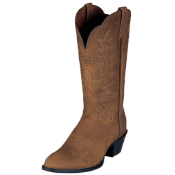 bb07ebc8c93 10001021 (15725) Ariat Western Boot