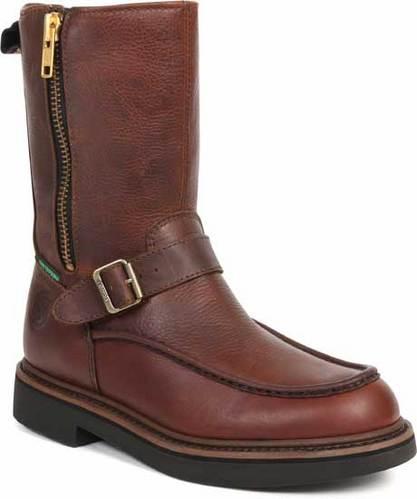 Georgia Boot G4124 184 99 Free Shipping