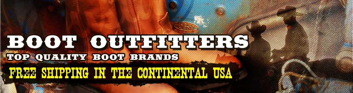 compare price 100% satisfaction pretty cheap Boot Outfitters Size Chart