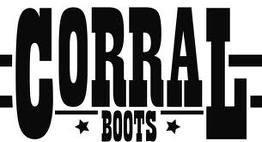 /_uploaded_files/corral-boots.jpg