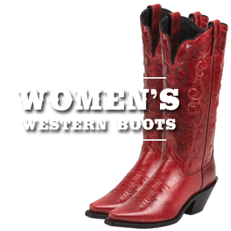 Boot Outfitters | Justin Boots | Tony Lama | Your online Boot ...