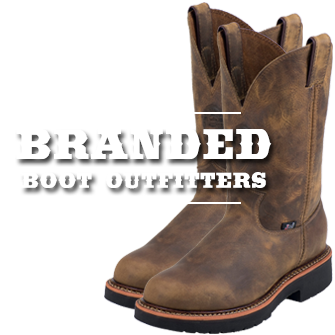 Bootoutfitters