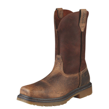83b058b0cd9 Ariat Mens Boots at Boot Outfitters