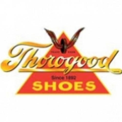 Thorogood Men039;s Boots