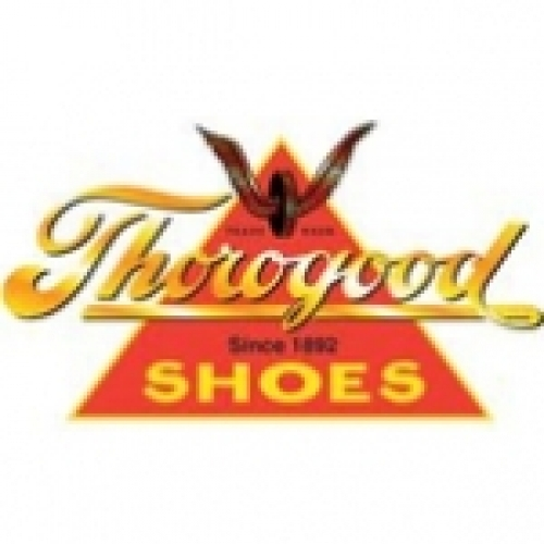 Thorogood Women039;s Boots