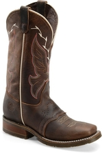 DH 5310 Double-H Women039;s Roper