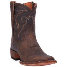561eb1cffb6 Dan Post Boots