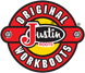 TN /_uploaded_files/tn-justin-work-boots.png