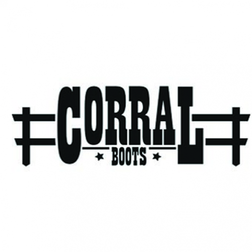 Corral Women039;s Boots