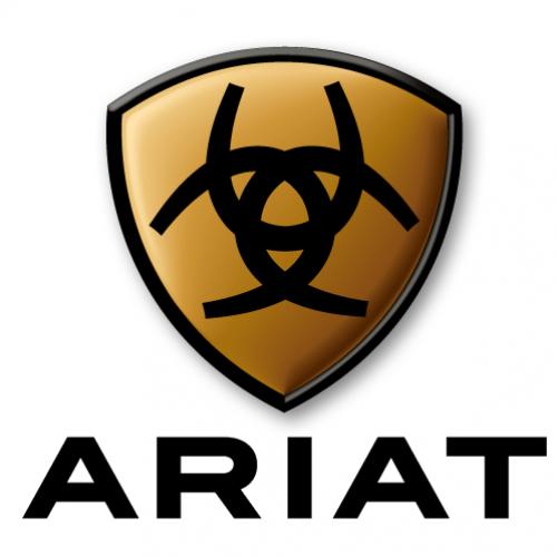 ariat logo 12000 vector logos
