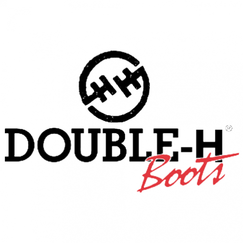 Double-H Women039;s Boots