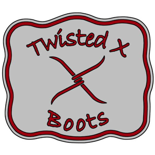 Twisted X Men039;s Boots