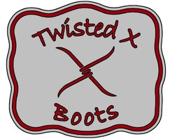 /_uploaded_files/twisted-x-boots.jpg